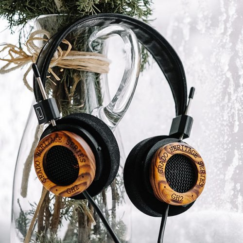 Limited-Edition-Grado-Labs-GH2-in-Snow2.jpeg