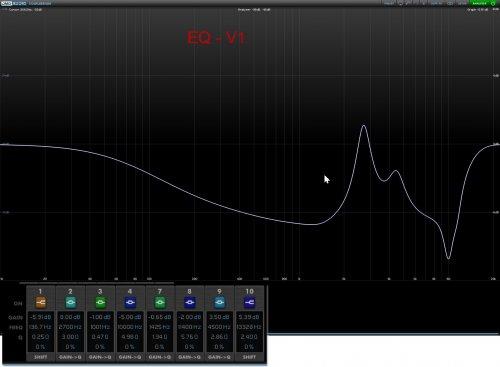 EQ-iSine-V1.jpg
