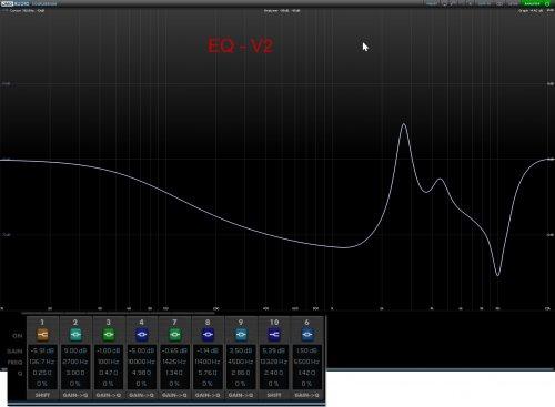 EQ-iSine-V2.jpg