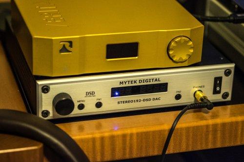 DSCF4065.jpg