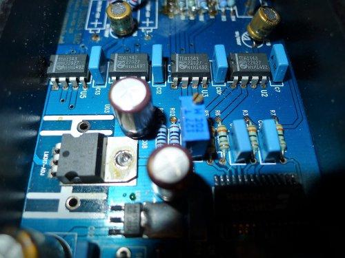 solder 317.JPG