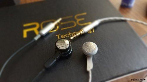 Rose Masya review