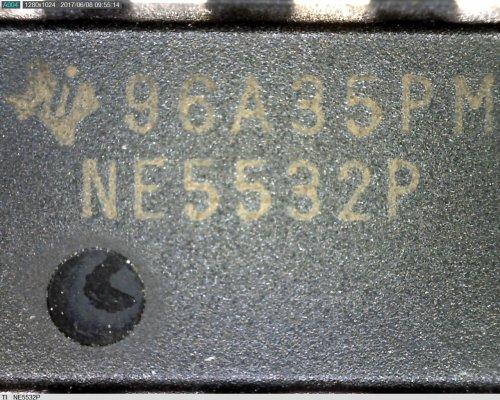 TI NE5532P.jpg