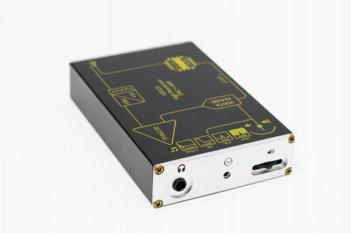 DSC03739-small.JPG