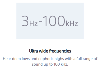 sony 100 kHz.png