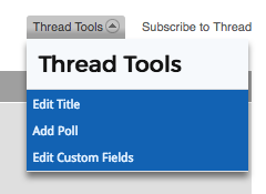 Thread Tools.png