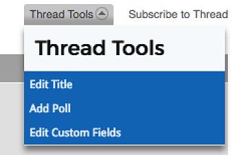 Thread Tools.png