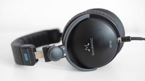 soundmagic-hp151-4.jpg