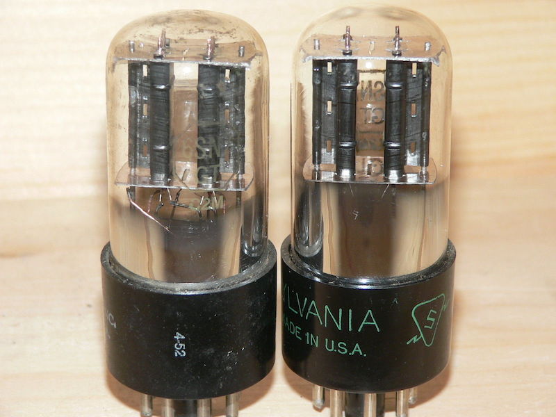 Schiit Freya Impressions and Tube Rolling Thread | Page 48