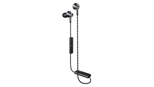 carousel-Onkyo-E700BT-black-in-ear-wireless-headphones-with-microphone-front-view.jpg