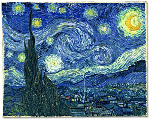 Van-Gogh-the-starry-night-moma.jpg