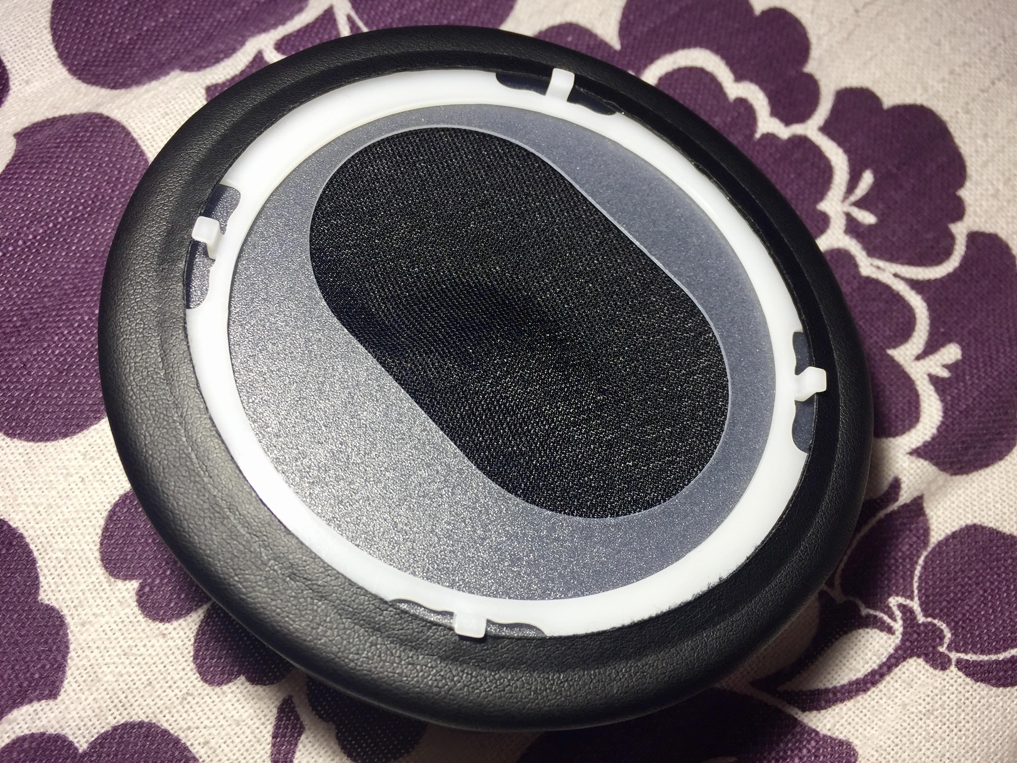 Review: Dekoni Audio Massdrop x Fostex TH-X00 Premium