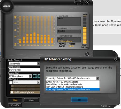 ASUS Essence STX II configuration.png