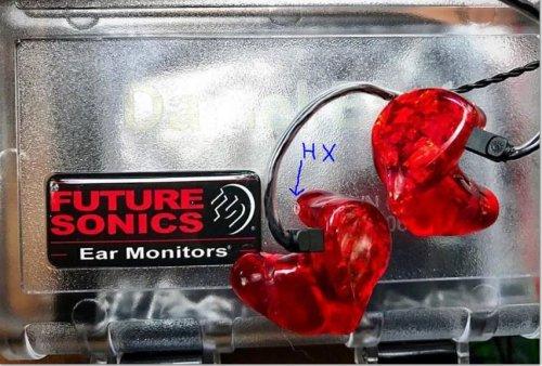 MG6 HX - FS Ear Monitors.JPG