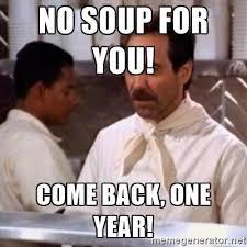 no soup.jpg