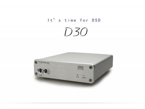 d30-01.jpg