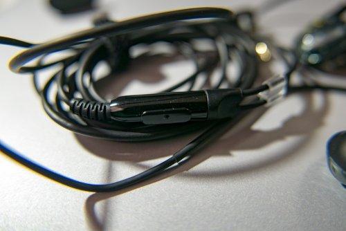 P1100922.jpg