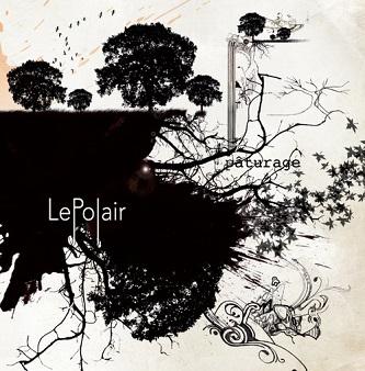 Lepolair 333x338.jpg