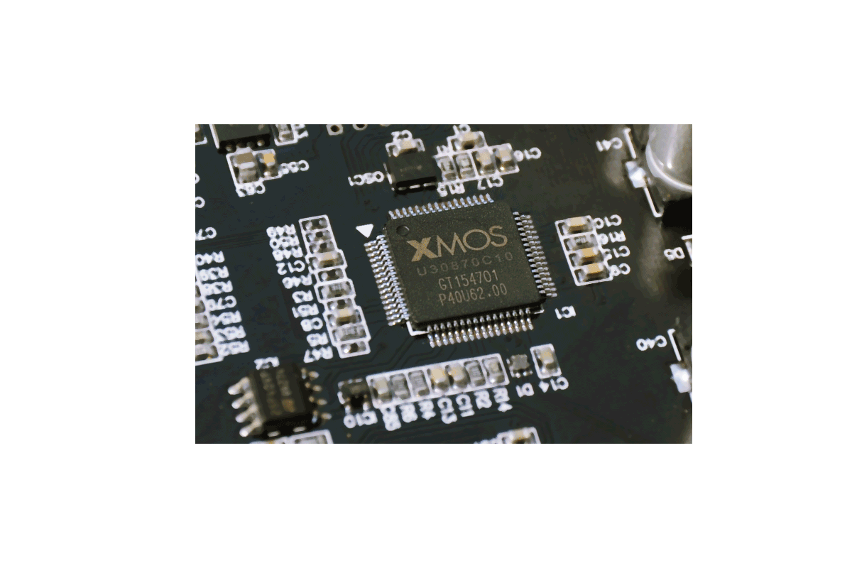 xspdif_2-1200x800.png