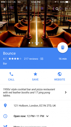 bounce6.png