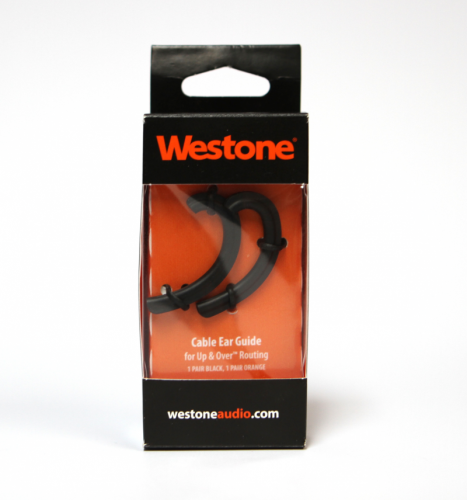 westone_cableearguide_box-1.png