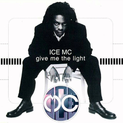 Ice MC - Give Me The Light (Small).jpg