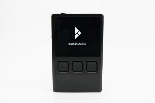 DSC03960-small.JPG