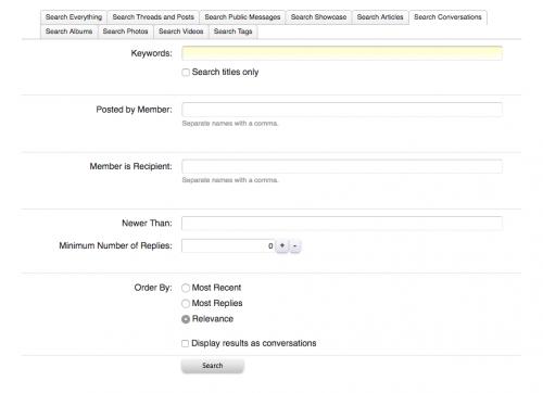 Advanced Search PMs.png