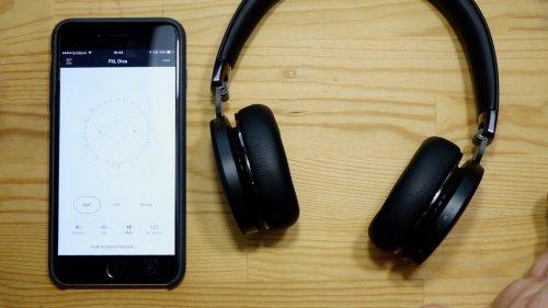 Fiil DIVA smartphone app.jpeg
