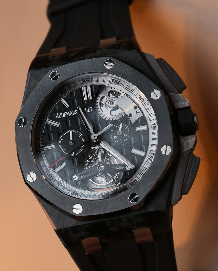Audemars-Piguet-Royal-Oak-Offshore-Tourbillon-Chronograph-11.jpg
