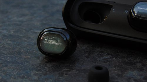 DSC01492.JPG