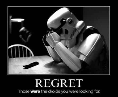 stormtrooper regret.jpg