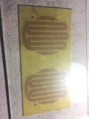 membrane2.jpg