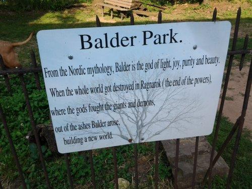 Balder Park.jpg