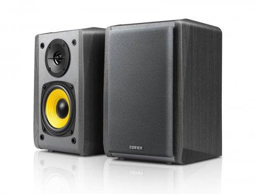 Edifier R1010BT Powered Bluetooth Speakers