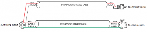 [XLR to RCA and XLR].png
