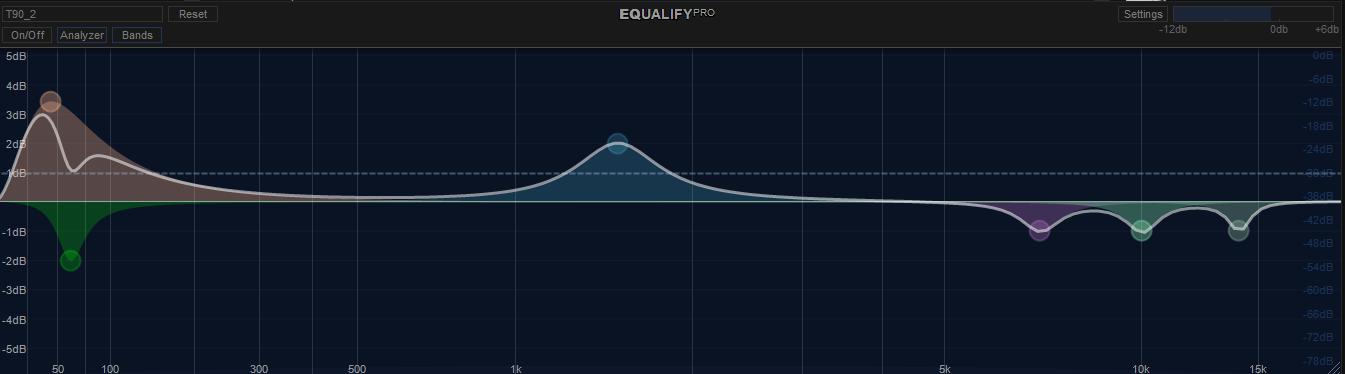 equalify_1.PNG