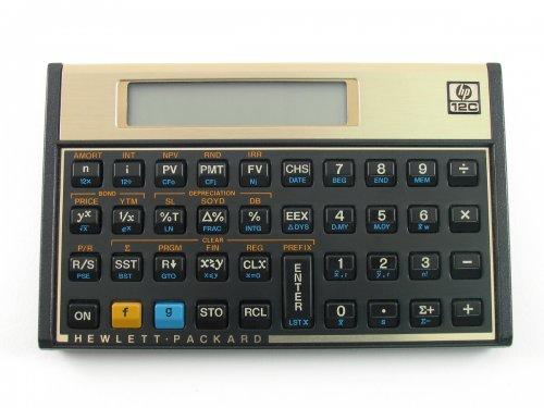 HP-12C Calculator.jpg