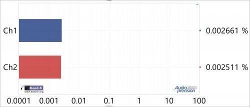 THD Ratio.jpg