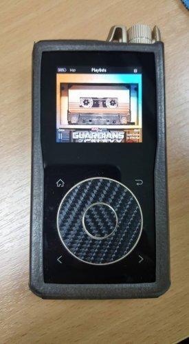 Munkong-Gadget-Topic-Reply-1499168403-800x600.jpg