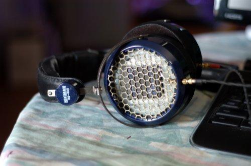 HE400-mod-2.jpg