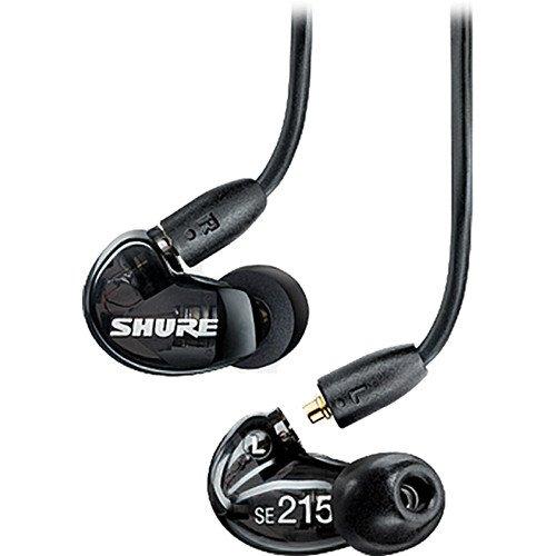 Shure_SE215_K_SE215_Sound_Isolating_In_Ear_Stereo_758631.jpg