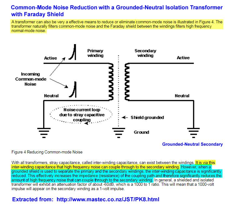 120 volt isolation transformer wiring diagram wiring diagram libraries 120 volt isolation transformer wiring diagram