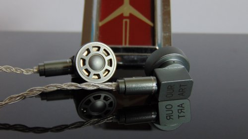 DSC01685.JPG
