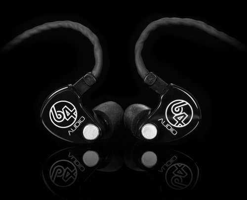 64audio_U4-SE-product_pic.jpg