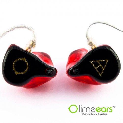 Lime Ears Aether.jpg