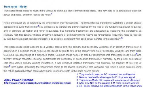 Apex_Power_Systems_Transverse-Mode.jpg