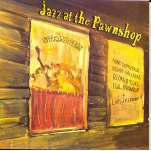 jazz at pawnshop.jpg