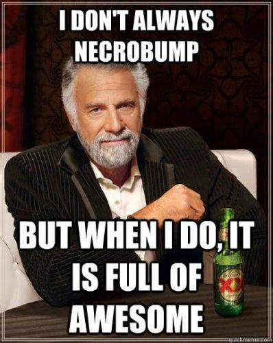 Necrobump.jpg