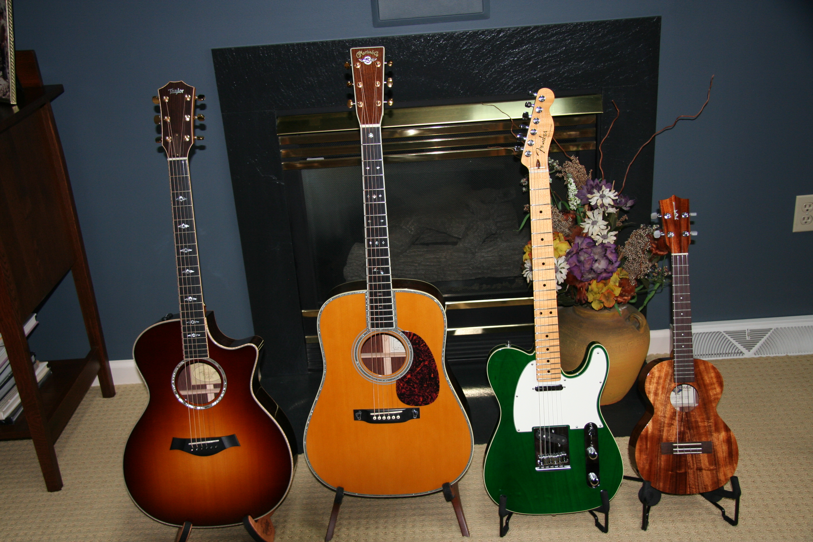 Guitar Collection.jpg